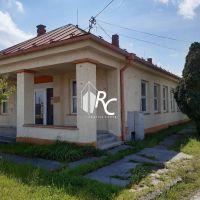 Kancelárie, Turčianske Teplice, 1 m², Novostavba
