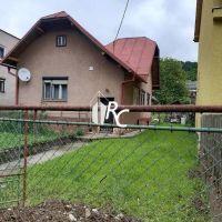 Rodinný dom, Stankovany, 130 m², Pôvodný stav