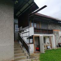 Rodinný dom, Polomka, 100 m², Pôvodný stav