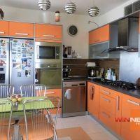 3 izbový byt, Žiar nad Hronom, 73 m², Kompletná rekonštrukcia