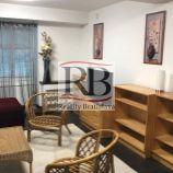 Na prenájom zariadený 2 izbový byt v úplnom srdci hlavného mesta na Banskobystrickej ulici v Starom Meste, BAI