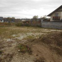 Pre rodinné domy, Veľká Lomnica, 621 m²
