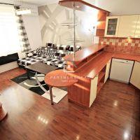 3 izbový byt, Košice-Staré Mesto, 107 m², Kompletná rekonštrukcia