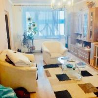 3 izbový byt, Tornaľa, 75 m², Kompletná rekonštrukcia