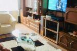 3 izbový byt - Tornaľa - Fotografia 3