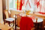 3 izbový byt - Tornaľa - Fotografia 5