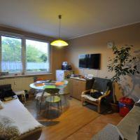 1 izbový byt, Komárno, 36 m², Kompletná rekonštrukcia