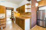 2 izbový byt - Dolný Kubín - Fotografia 6