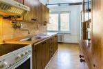 2 izbový byt - Dolný Kubín - Fotografia 8