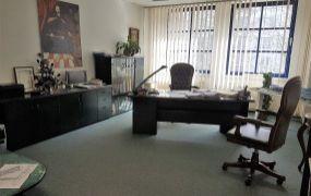 Ponúkame Vám na prenájom kancelársky priestor 31,65 m2  , Dubnica nad Váhom - Obrancov mieru.