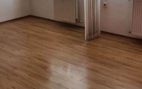 Ponúkame Vám na prenájom kancelársky priestor 26,7 m2  , Dubnica nad Váhom - Obrancov mieru.
