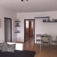 4 izbový byt, Piešťany, 81 m², Čiastočná rekonštrukcia