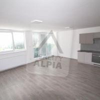 3 izbový byt, Vrútky, 105 m², Novostavba