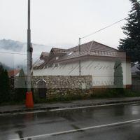 Rodinný dom, Betliar, 288 m², Čiastočná rekonštrukcia