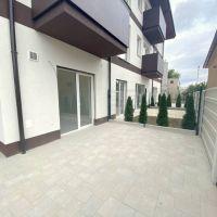 2 izbový byt, Sereď, 40 m², Novostavba