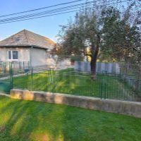 Rodinný dom, Podrečany, 160 m², Pôvodný stav