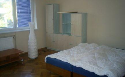 Ponúkame na prenájom 2-izbový byt na Obchodnej ulici, lokalita Bratislava I.-Staré Mesto