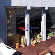2 izb.byt s terasou, Bratislava - Koliba