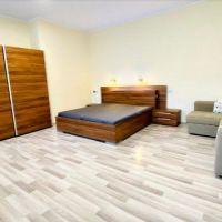 1 izbový byt, Piešťany, 47 m², Kompletná rekonštrukcia