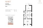 4 izbový byt - Malacky - Fotografia 10