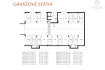 4 izbový byt - Malacky - Fotografia 11