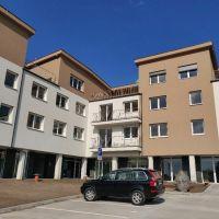 4 izbový byt, Moravský Svätý Ján, 95 m², Novostavba