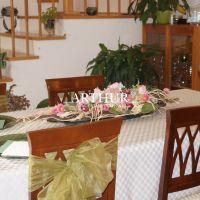 Rodinný dom, Viničné, 200 m², Čiastočná rekonštrukcia