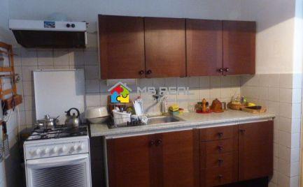 Predaj, tehlový dvojizbový byt, Centrum I., Žiar nad Hronom