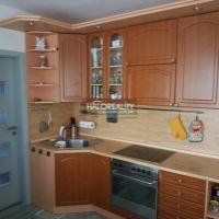 3 izbový byt, Tlmače, 70 m², Kompletná rekonštrukcia