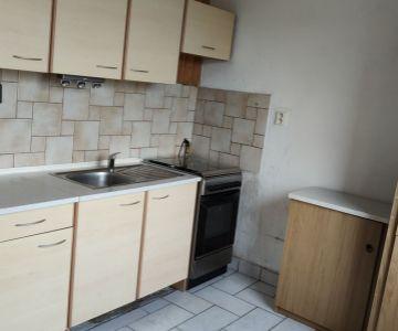 2 izbový byt na predaj Liptovský Mikuláš