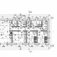 Rodinný dom, Kotešová, 118 m², Novostavba