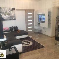 3 izbový byt, Skalica, 64 m², Kompletná rekonštrukcia