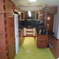3 izbový byt, Rovinka, 75.50 m², Novostavba