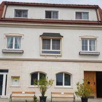 3 izbový byt, 77 m², Novostavba