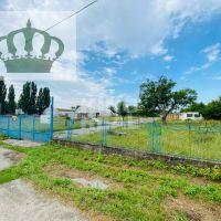 Komerčná zóna, Šurany, 14676 m²