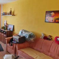2 izbový byt, Zvolen, 64 m², Kompletná rekonštrukcia