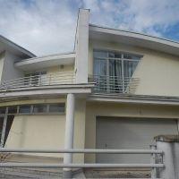 Rodinný dom, Michalovce, 305 m², Pôvodný stav