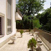 Rodinný dom, Bratislava-Staré Mesto, 210 m², Čiastočná rekonštrukcia