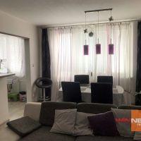 4 izbový byt, Lučenec, 88 m², Kompletná rekonštrukcia