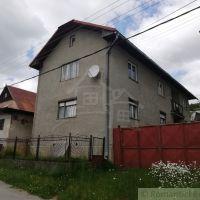 Chata, Šumiac, 100 m², Pôvodný stav