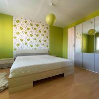 2 izbový byt, Ilava, 60 m², Čiastočná rekonštrukcia