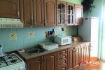 3 izbový byt - Žiar nad Hronom - Fotografia 2