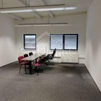 Kancelárie, Považská Bystrica, 43 m², Kompletná rekonštrukcia