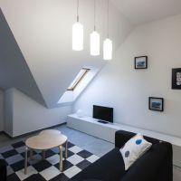 3 izbový byt, Košice-Sever, 90 m², Kompletná rekonštrukcia