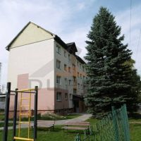 3 izbový byt, Turčianske Teplice, 68 m², Kompletná rekonštrukcia