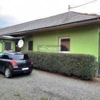 Rodinný dom, Ostrovany, 105 m², Čiastočná rekonštrukcia