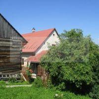 Rodinný dom, Oščadnica, 291 m², Pôvodný stav