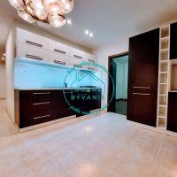4 izbový byt, Nové Zámky, 99.40 m², Kompletná rekonštrukcia