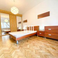 2 izbový byt, Bratislava-Staré Mesto, 69 m², Kompletná rekonštrukcia