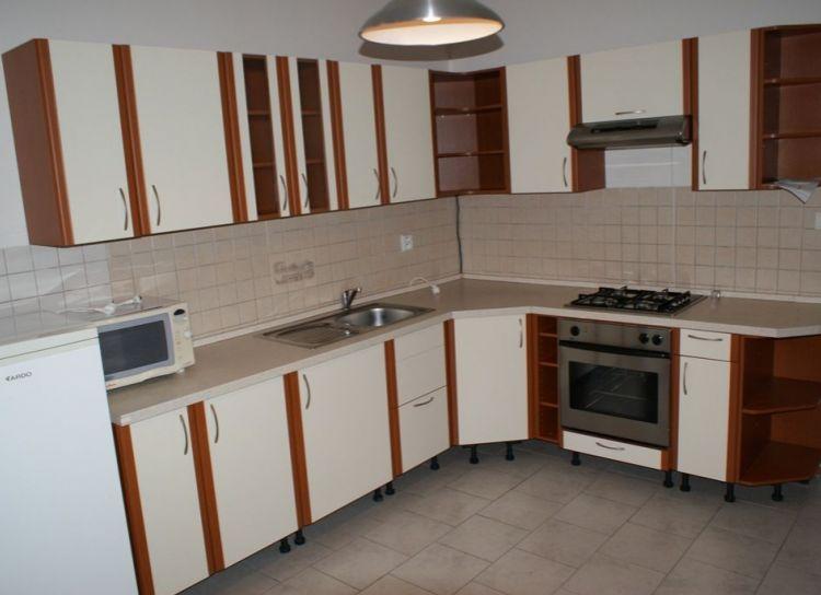 Predaj 2 izb byt 60 m2, Hájik Žilina